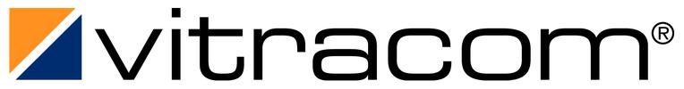 Vitracom AG
