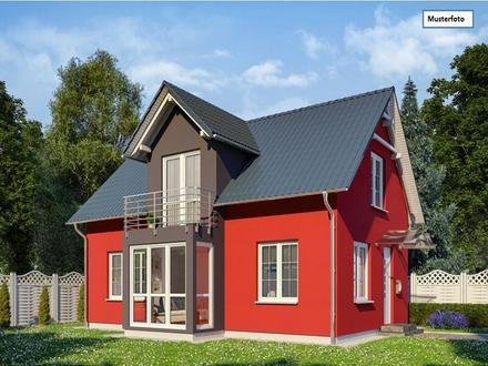 Zweifamilienhaus in 76467 Bietigheim, Hebelstr.