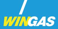 Winglas GmbH