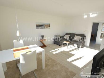 TOP Wohnung mit 2 Schlafzimmern in Uni Nähe