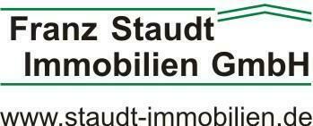 Vielseitig nutzbare Laden-, Büro- oder Praxisfläche in der Aschaffenburger Innenstadt