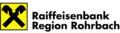 Raiffeisenbank Region Rohrbach