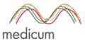 Medicum Waldshut GmbH