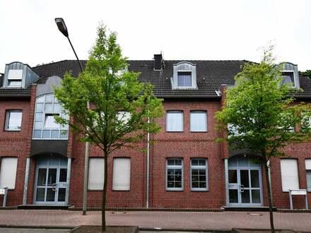 9-Familien-Wohnhaus in Anholt