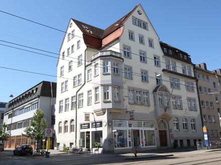 Wagnerstraße 65