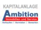 Ambition Immobilien e.K.