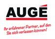 AUGÉ GmbH