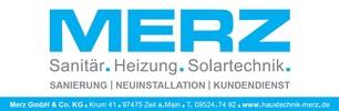 Merz GmbH & Co.KG