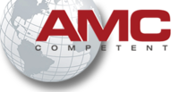 AMC-Competent Handels-GmbH