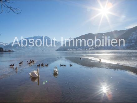 Interessante Hotel-Immobilie in Zell am See-Kaprun, einer der Top Tourismus-Regionen Österreichs!