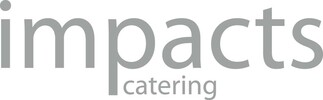Impacts Catering