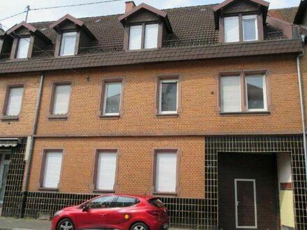 Wohn- und Geschäftshaus (Zwangsversteigerung)