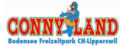 CONNY-LAND AG
