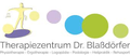 Therapiezentrum Dr. Blaßdörfer GbR