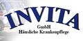 INVITA GmbH