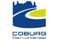 Sonderpädagogik für Kinder im Coburger Land e. V., Landratsamt Coburg