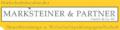 Marksteiner & Partner Stb u. WP GmbH & CoKG