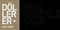 Döllerer Weinhandelshaus GmbH