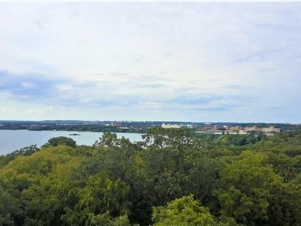 Appartement/Hotelanlage Mecklenburger Seenplatte