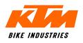 KTM Fahrrad GmbH