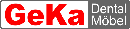 GeKa Dental Möbel GmbH