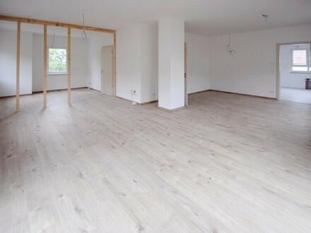 Kelkheim-Ruppertshain: Bezugsfertiger Neubau für hohe Ansprüche!
