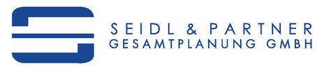 Seidl & Partner Gesamtplanung GmbH