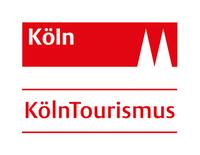 KölnTourismus GmbH