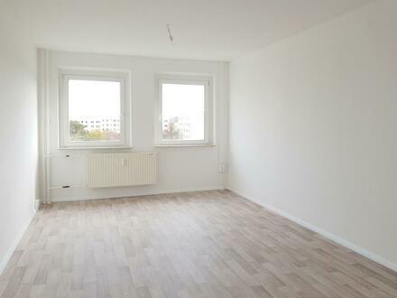 Wir erfüllen den Traum von der ersten Wohnung!