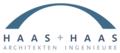 Haas + Haas Architekten Ingenieure