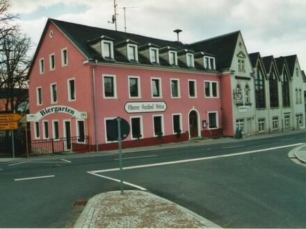 Neuer Pächter für den Oberen Gasthof in 01734 Oelsa gesucht!