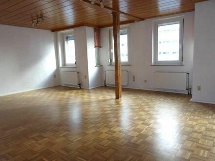 8 3 5,- für 3 Zimmer 9 6 qm inkl. NEUE Einbauküche + WELLNESSBAD + BALKON am Dechsendorfer Damm