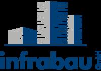 infrabau GmbH