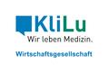 Wirtschaftsgesellschaft des Klinikums der Stadt Ludwigshafen mbH