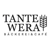Tante Wera Bäckerei & Café