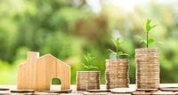 Pflegeimmobilien: Attraktive Kapitalanlage