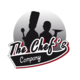 TCC - The Chef´s Company GmbH