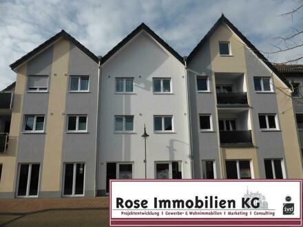 ROSE IMMOBILIEN KG: Gewerbeeinheit in 1B-Lage