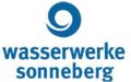 Wasserwerke Sonneberg