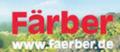 Emil Färber GmbH & Co. KG