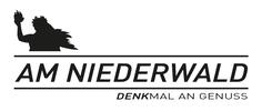 Niederwald Gastronomie i.Bz. GmbH