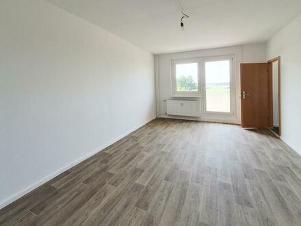 Top renovierte 3 Zimmer Wohnung mit tollem Gutschein*