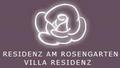 Residenz Am Rosengarten