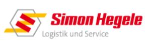 Simon Hegele GmbH