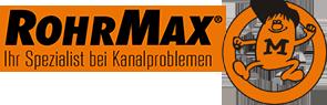 RohrMax Rohrreinigungs- und Kanalsanierungsgesellschaft m.b.H.