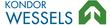 Kondor Wessels Frankfurt Main GmbH