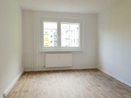 Neuer Grundriss***2-Zimmer-Wohnung mit Tageslichtbad
