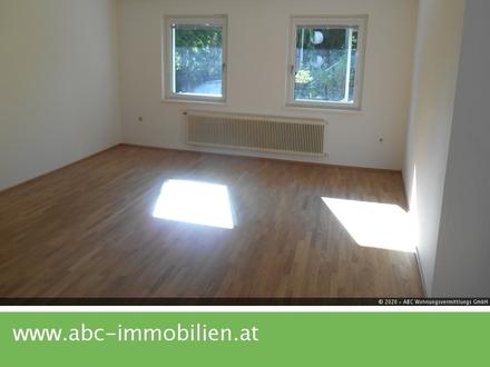 günstiges, provisionsfreies,bezugsfertiges 70 m2 Büro/Praxis