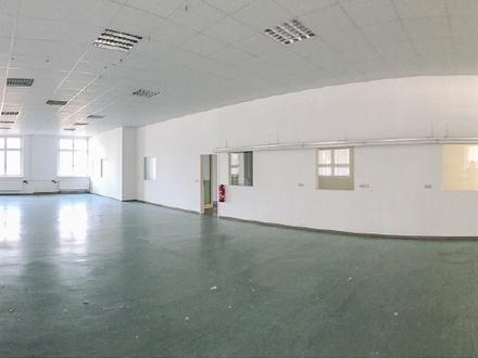 Vielfältig nutzbare Gewerbefläche mit ca. 360 m² in Radeberg zur Miete