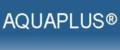 AQUAPLUS Gmbh & Co. KG